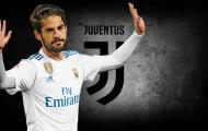 Andrea Pirlo: Để giành C1, Juventus cần phải mua cầu thủ này