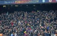 Bị fan Barca dồn đến bước đường cùng, 'tội đồ' liệu có tìm đường đào thoát?