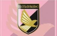 NÓNG! Palermo lừng danh một thời bị giáng xuống Serie C