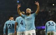 Premier League hạ màn: Người 6 năm không sút trúng đích ghi bàn, định mệnh chọn Man City