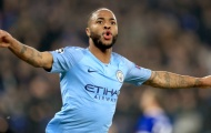 Top 5 cầu thủ đóng góp nhiều bàn thắng nhất Premier League 2018-2019