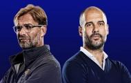 CHÍNH THỨC: Premier League công bố HLV xuất sắc nhất mùa