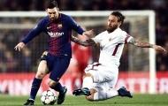 10 cầu thủ trung thành nhất Châu Âu: 3 sự ra đi sau mùa 2018/19