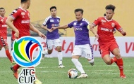 Báo châu Á: Bóng đá Việt Nam khiến Đông Nam Á thêm 1 lần ngưỡng mộ