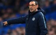 Barca đã muốn 'nhả người', đợi mức giá hợp lý từ Chelsea