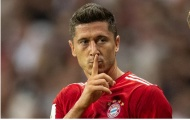 'Niềm mơ ước' của Man Utd và PSG chuẩn bị cam kết tương lai tại Bayern