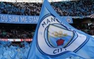 NÓNG: UEFA đã tìm ra bằng chứng, Man City khó sống