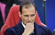 Allegri ra đi, đâu là cái tên sẽ được Juventus trao 'ấn kiếm'?