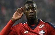 'Cậu ta là người Man Utd cần ở cánh phải'