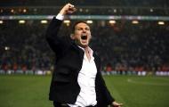 Nếu Derby thăng hạng, Premier League sẽ chào đón 1 bầu trời cá tính!