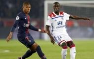 Chi 72 triệu, Real đánh bại M.U, Barca đón '2 viên ngọc nước Pháp'