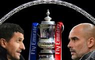 Nhận định Man City vs Watford: Chiến thắng cách biệt 2 bàn cho thành Manchester?