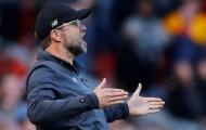 Premier League 2018/2019 và phong cách bóng đá của nhóm Big Six