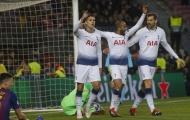 Tiết lộ lý do bất ngờ khiến UEFA trừng trị Barca