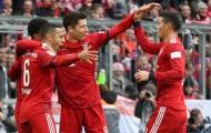 Bayern ra phán quyết, 'siêu tiền vệ' Real đếm ngày lên đường đến M.U