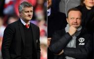 Man Utd với khâu chuyển nhượng: Có 1 điều đã bị lãng quên từ lâu