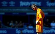 Quá bất ngờ! PSG chơi chiêu 'độc', Man Utd khó lòng giữ De Gea