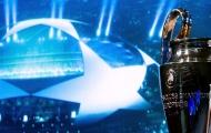 Chuyên gia phân tích nổi tiếng nói gì về kết quả chung kết Champions League?