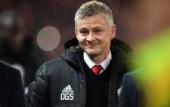 Đi trước một bước, Man Utd tự tin chiêu mộ thành công 'Ronaldo 2.0'