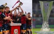 SỐC! Cổ tích Leicester lặp lại, CLB học đường dự Europa League 2019/20