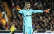 Tìm kiếm thủ môn, Arsenal nhắm đến 2 cái tên tại La Liga