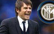 XONG! Cựu HLV Chelsea xác định bến đỗ mới