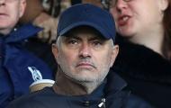 3 lý do Mourinho sẽ phù hợp với Juventus: Đây không phải M.U