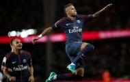 Vì một điều, Neymar 'cúng không' cho Barca gần nửa năm lương