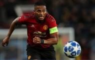 Băng đội trưởng của Man Utd - Ai giờ cũng thế