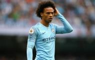 'Cầu thủ Man City đó sẽ đưa Bayern lên một tầm cao mới'