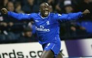 'Tôi nghĩ Chelsea cần ký hợp đồng với 1 tiền đạo mới, 1 số 9 mới và anh ấy nên mặc số áo đó'