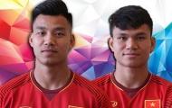 Hành lang cánh phải của đội tuyển Việt Nam: Không có bất ngờ?