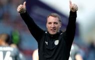 Leicester chơi lớn, muốn đưa Robben trở lại Anh