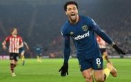 Liverpool muốn có 'bom tấn hụt' của Man Utd
