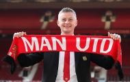 Quyết định 28/3 là bước ngoặt cực lớn cho lịch sử Man Utd?