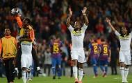 """Xavi: """"Chỉ có 2 đội bóng này đánh bại được Barca"""""""