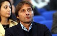 Conte về Inter: Thách thức cho Juve, 'cứu rỗi' cả Serie A