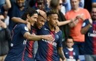 PSG 'bắt tay' Real, Zidane sắp có 'bom tấn' chấn động Châu Âu?