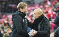 Vì sao NHA thưởng Liverpool, M.U cao hơn dù xếp sau Man City, Arsenal?