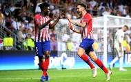 Chi 50 triệu, Man Utd đón 'người thay thế Ander Herrera' về Manchester