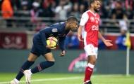 Highlights: Reims 3-1 PSG (Ligue 1)