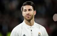 Man Utd 'thừa nước đục thả câu' đón siêu hậu vệ của Real