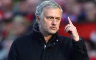 Mourinho: 'Tôi cảm thấy tiếc cho CĐV Arsenal và Chelsea'