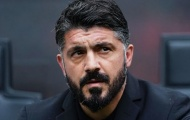 Trước trận chiến cuối cùng, HLV Gattuso nói lời cảm động về AC Milan