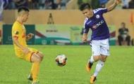 Vì sao đương kim vô địch V-League Hà Nội FC đánh mất chính mình?