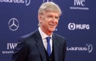 Wenger sắp có bến đỗ mới khó tin, lương 4 triệu + hợp đồng 2 năm