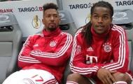 Bayern nguy to! Một trụ cột đang trên đường rời Allianz Arena