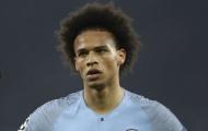'Cậu ta đến Bayern, đây sẽ là thương vụ toàn thắng cho đôi bên'