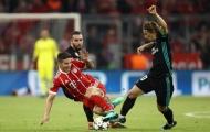 Liverpool chi 60 triệu, quyết giật 'mơ ước' của HLV Solskjaer với M.U