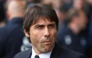 XONG! Antonio Conte ký hợp đồng với Inter Milan trong tuần này